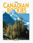Title: The Canadian Rockies