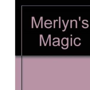 Merlyn's Magic