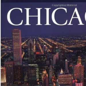 Chicago (North America (Firefly Books Hardcover))