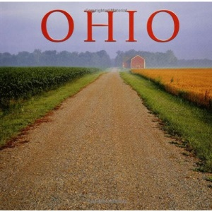 Ohio (America (Whitecap))