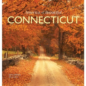 Connecticut (America the Beautiful (Firefly))