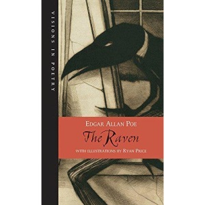 The Raven (Visions in Poetry)