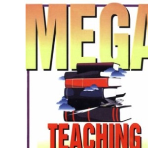 Mega-Teaching and Learning: Neurolinguistic Programming Applied to Education