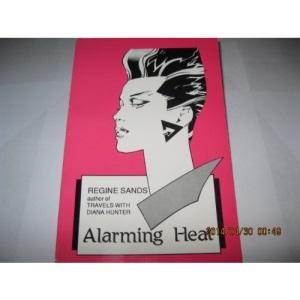 Alarming Heat