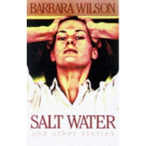 Salt Walter and Other Stories