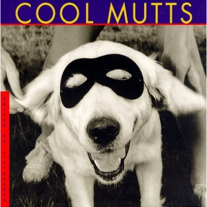 Cool Mutts