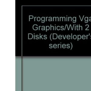 Programming Videographics Array Graphics