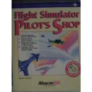 Flight Simulator Pilot's Workshop