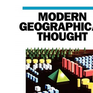 Modern Geographical