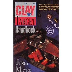 Clay Target Handbook