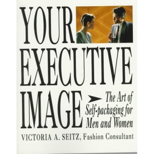 Your Executive Image
