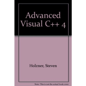 Advanced Visual C++ 4