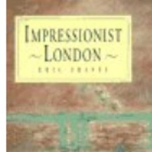Impressionist London