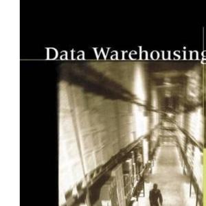 Data Warehousing: Using the Wal-Mart Model