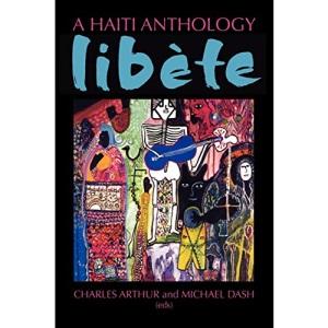 Haiti Anthology