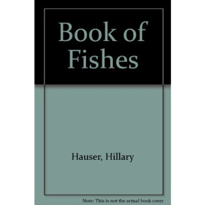 Book of Fishes