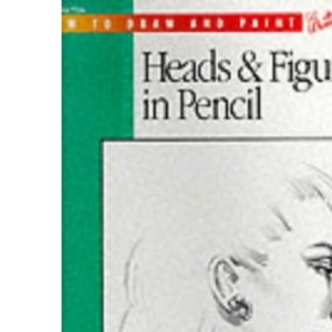 Drawing People (How to Draw & Paint) (How to Draw and Paint Series)