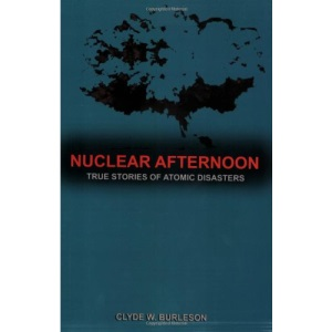 Nuclear Afternoon: True Stories of Atomic Disasters