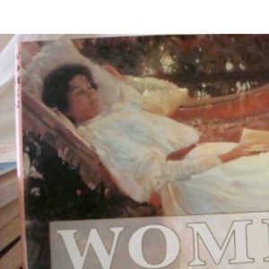 Women (Illustrated Treasury)