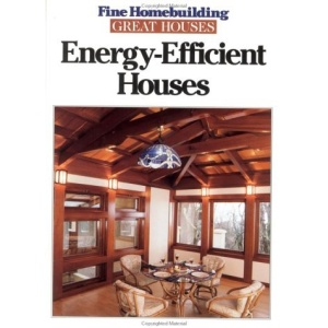 Energy Efficient Houses (Great Houses)