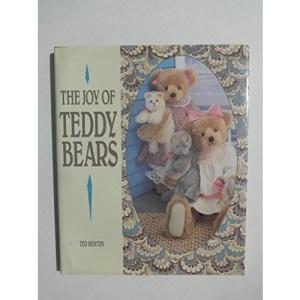 Joy of Teddy Bears