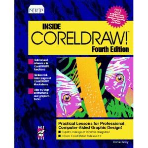 Inside CorelDRAW!