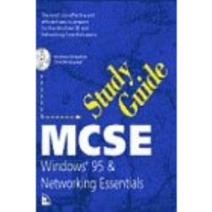 MCSE Study Guide