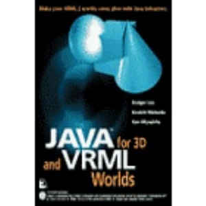 Java for 3D Worlds