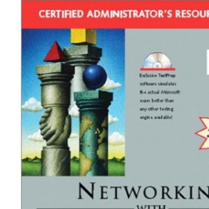 Networking with Microsoft TCP/IP: Certified Edition