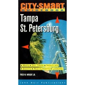 Tampa/St. Petersburg (City Smart)