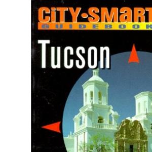 Tucson (City Smart)