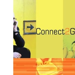 Connect2God: Instant Messages from God to Teens