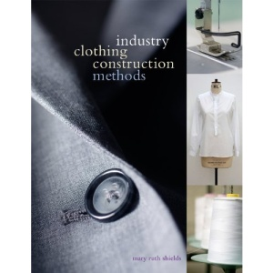 Industry Clothing Construction Methods
