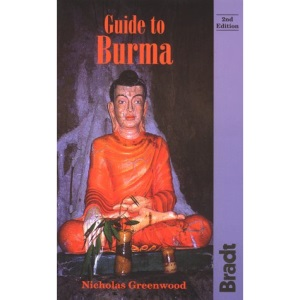 Guide to Burma