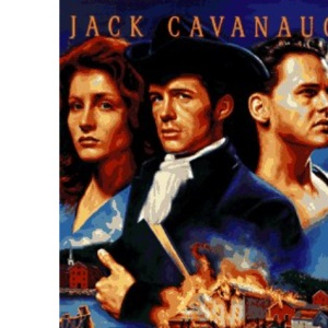 Colonists (American Family Portrait)