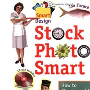 Stock Photo Smart (The Smartdesign Series)