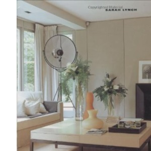 77 Habits of Highly Creative Decorators: Insider Secrets from the World's Top Interior Designers (Interior Design and Architecture)
