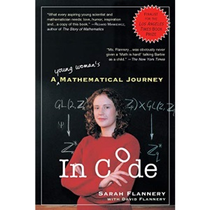 In Code: A Mathematical Journey