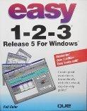 Easy 1-2-3 for Windows