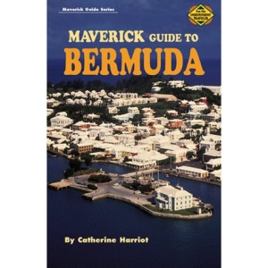 Maverick Guide to Bermuda