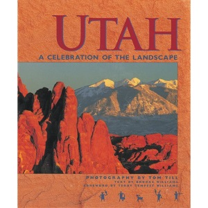 Utah, a Centennial Celebration: A Centennial Celebration