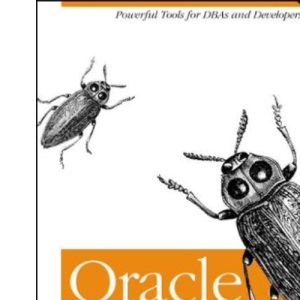 Oracle Scripts: Powerful Tools for DBAs and Developers
