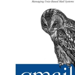 qmail: An Alternative to Sendmail
