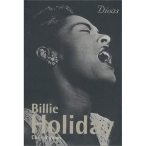 Billie Holiday (Divas)