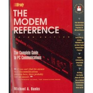 Modem Reference