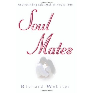 Soulmates: Relationships Across Time