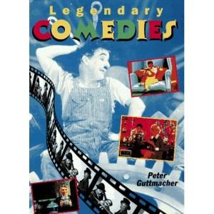 Legendary Comedies