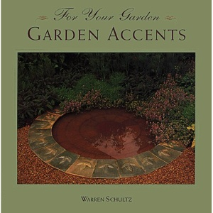 Garden Accents (For Your Garden)
