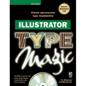 Illustrator Type Magic