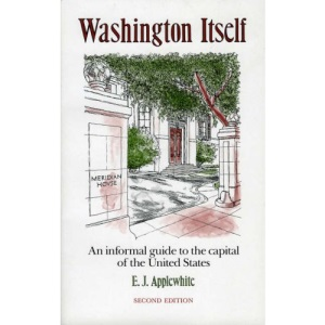 Washington Itself